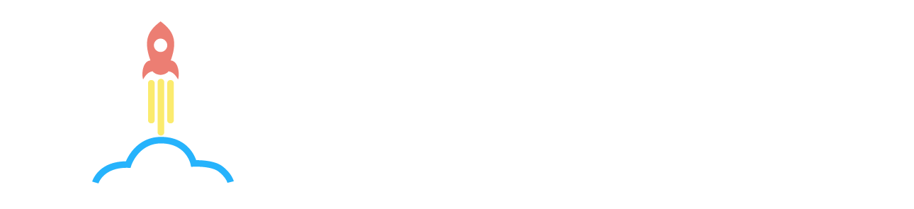 Performance Launchpad
